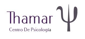 Psicología thamar