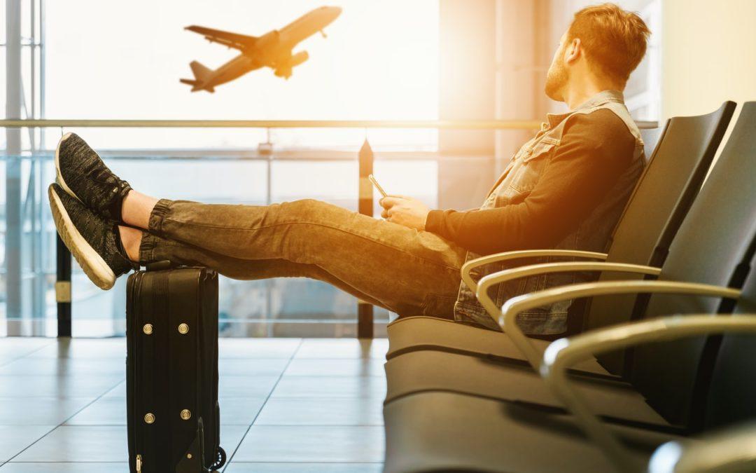 La realidad del expatriado