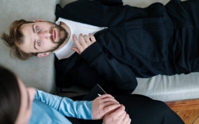 3 beneficios de la terapia emocional
